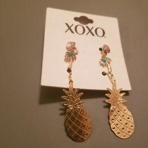 3 for $20 jewelry. Earrings